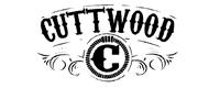 Cuttwood