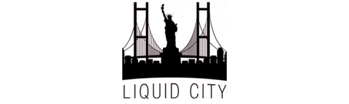 Liquid City 30ml