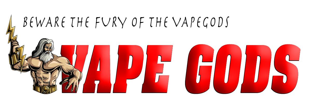 VapeGods.com